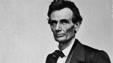 what year was abraham lincoln elected president opinion the race mixing hoax that dogged lincoln cnn