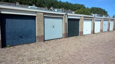 huis te koop ypelaar breda garagebox te koop in breda wijk ijpelaar de gratis