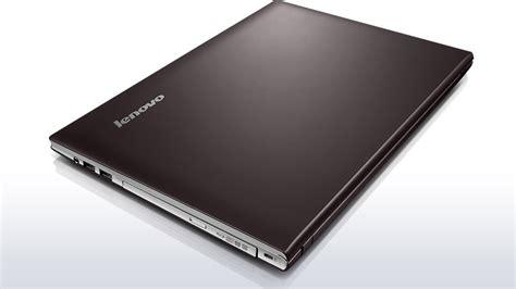 theme maker for lenovo lenovo ideapad z400 59 370452 review digit in
