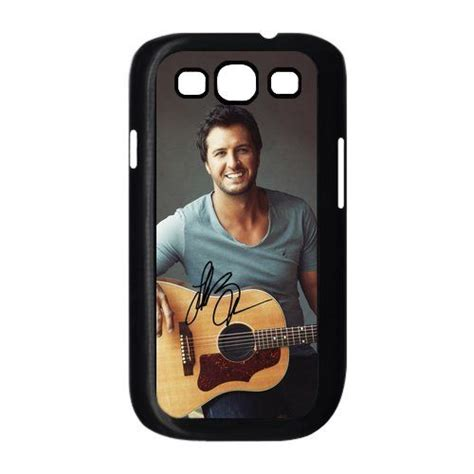 luke bryan phone case 19 best phone cases images on pinterest phone