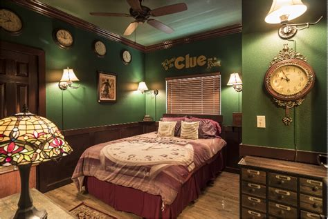 escape from the bedroom escape the bedroom home design
