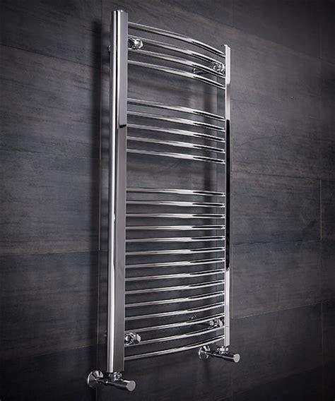 towel radiators for bathrooms towel rails chrome designer towel warmer and bathroom