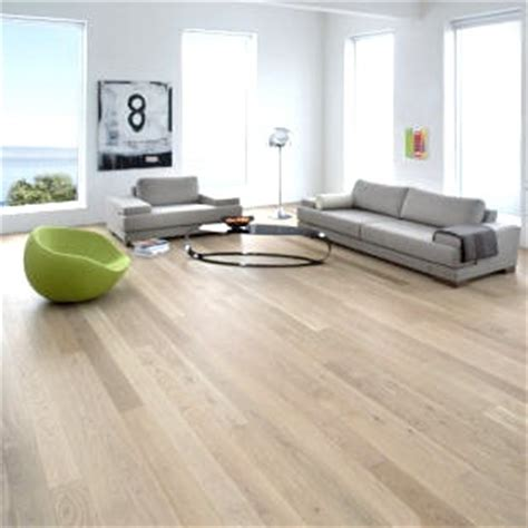 Modern Hardwood Floors   Lake House   Pinterest   Hardwood