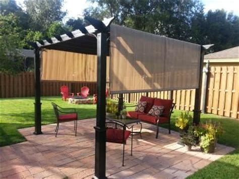 28 excellent pergolas at lowes pixelmari com