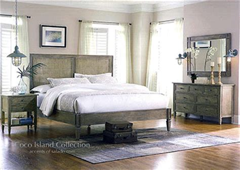 West Bedroom by Tuscan Bedroom And Bath