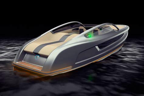 buy excel boats excel boats autos post