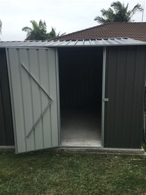 Garden Sheds Gold Coast xl garden sheds gold coast garden shed centre