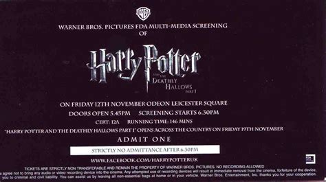Premiere Invitation Template ticket invitation template out of darkness