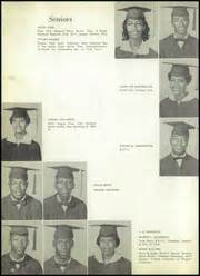 high school yearbooks free look high school yearbooks pictures to pin on pinsdaddy