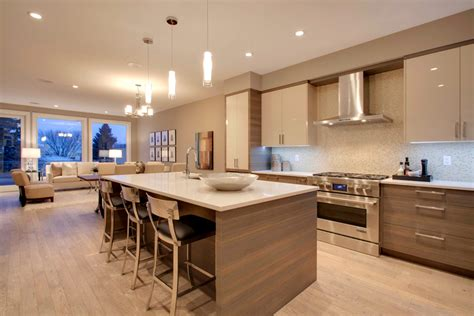 ultramodern kitchen design ideas inspired by the works of