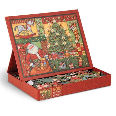 Patchwork Puzzle - patchwork jigsaw puzzle puzzlewarehouse