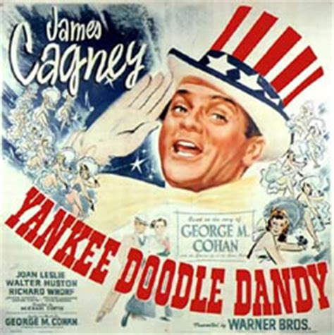 yankee doodle yankee doodle dandy classic preview 187 born on the 4th of july