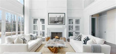 white living room decor ideas sebring design build