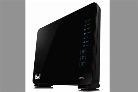 bell modem images search
