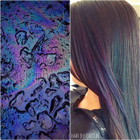 subtle hair color slick hair color subtle slick hair hair hair