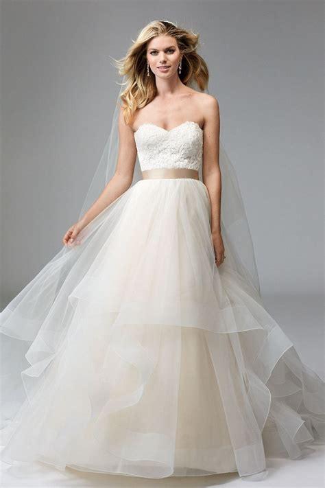trim for wedding dresses wtoo 17713 rowena wedding dress madamebridal