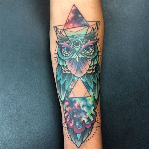1013 best images about color tattoos on pinterest