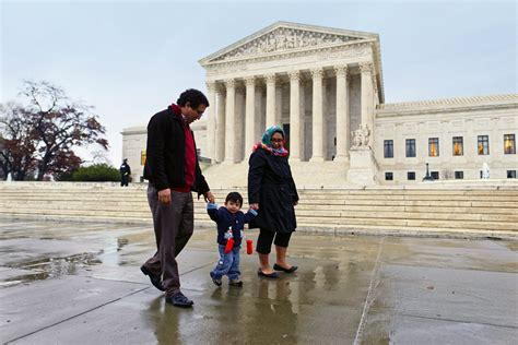 supreme court decision marriage supreme court decision will not alter doctrine on marriage