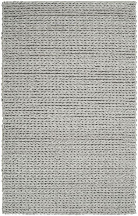 rugs anchorage anc 1001 surya rugs lighting pillows wall decor accent furniture decorative accents