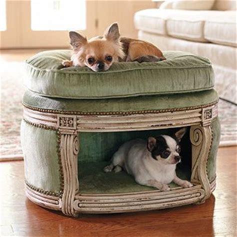 unique dog beds unique dog beds washabledogbed net
