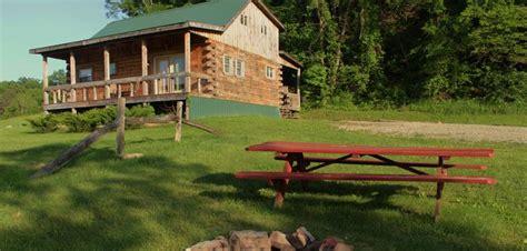 17 best ideas about cabin rentals on