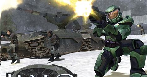 halo full version game free download halo combat evolved pc game full version free download