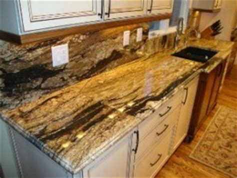 St Louis Countertops by Countertops St Louis Mo Granite Marble Quartz