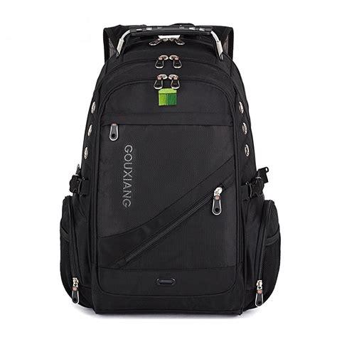 backpacks for laptop backpacks for backpacks eru