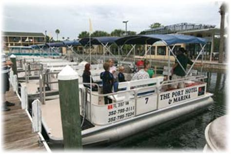 boat rental with grill bbq grills for pontoon boats bbq grills