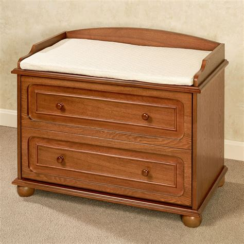 wooden shoe storage bench ayden wooden shoe storage bench