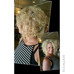 adding curl to an angle bob beautiful a line bob from mia devachan hairstyles to