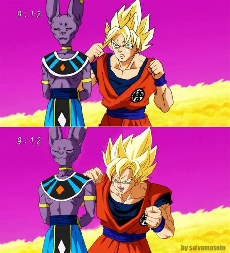 dragon ball super 1 8491460004 is dragon ball super a good thing or a bad thing for the dbz in general gen discussion