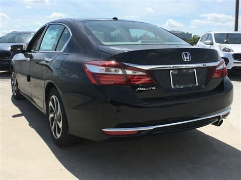 Accord Lease Deals by Honda Accord Lease Deals Florida Lamoureph