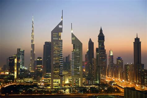 Top Mba In Dubai by 13 Most Beautiful View Images And Pictures Of