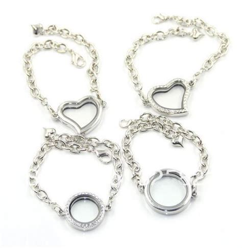 Origami Owl Locket Bracelet - 17 best images about jewelry on thinking of