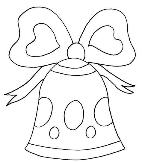 dibujos de navidad para colorear faciles dibujos para colorear de canas de navidad trato o truco