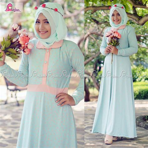 Dress Kid Tosca lovely dress baby tosca miulan boutique