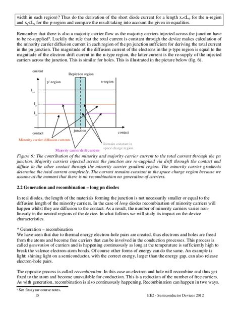 definition of diode detector diode approximation definition 28 images detector sensitivity tests page 2 the radioboard