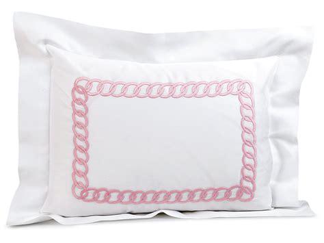 schweitzer linen viareggio luxury bedding italian bed linens