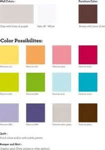 neutral colors for babies 1000 images about color on pantone gender