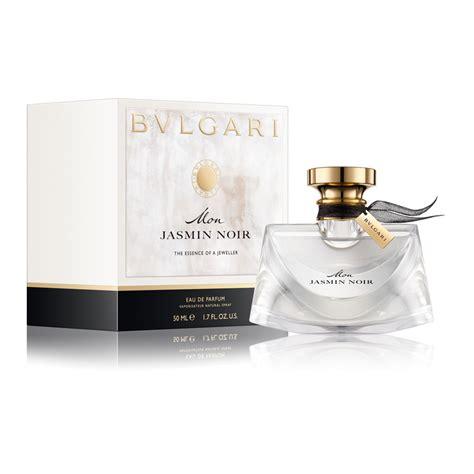 Parfume Bvlgari Noir fragrances perfumes bvlgari mon noir