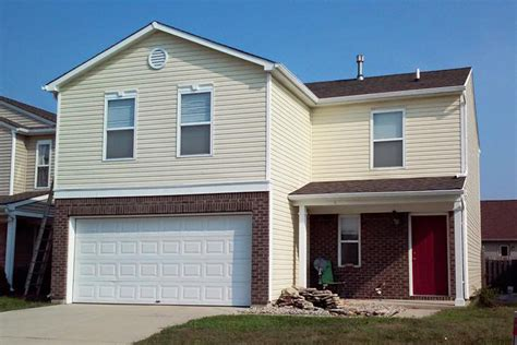 house painters indianapolis indianapolis house painters 28 images house painting indianapolis in free