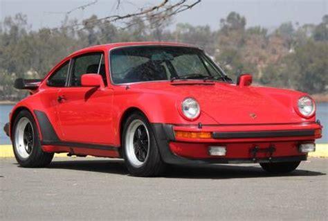 1979 porsche 911 turbo 1979 porsche 911 for sale carsforsale com