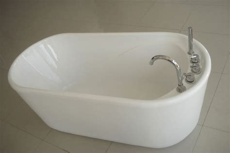 bathtub materials pros and cons bathtub materials pros and cons acrylic bathtubs pros and