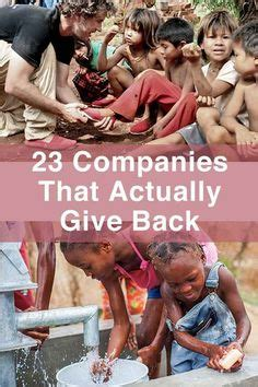Giving Back To The Community Essay by Giving Back To The Community Essay