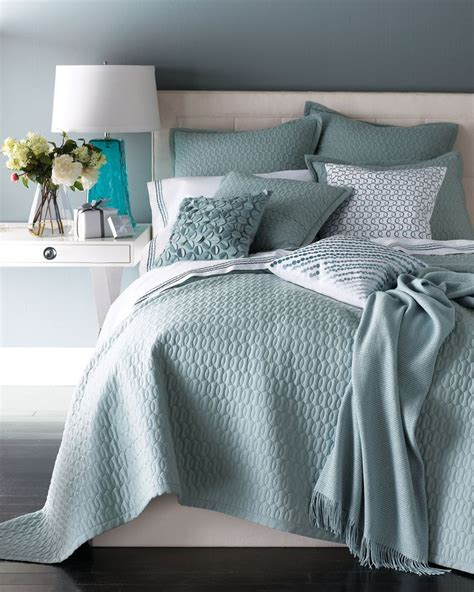 neiman bed linens 1000 images about linens on
