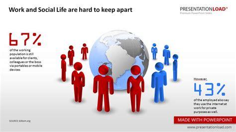 Kostenlose Vorlagen Powerpoint 38 Best Images About Kostenlose Vorlagen On