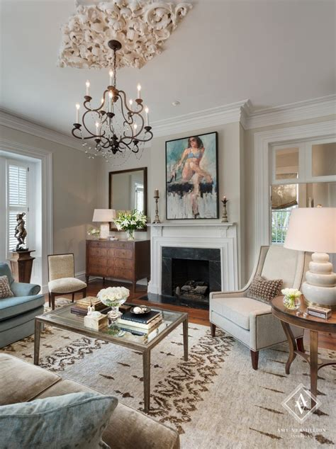 Charleston Interior Designers by 25 Best Traditional Living Room Furniture Ideas On