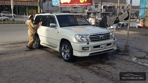 auto air conditioning repair 2000 toyota land cruiser spare parts catalogs toyota land cruiser 2000 for sale in peshawar pakwheels