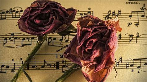 Imagenes De Obras Musicales | una selecci 243 n de obras musicales parte v romanticismo